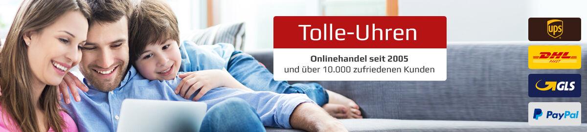 tolle-uhren-shop