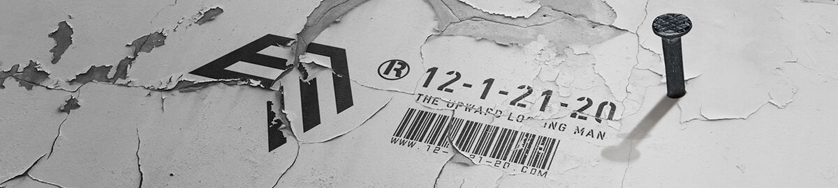BRIGADEER™ 12-1-21-20 Shop