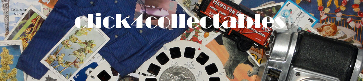 Click4collectables