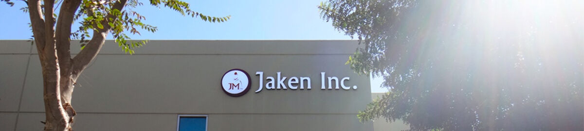 Jaken Medical Inc