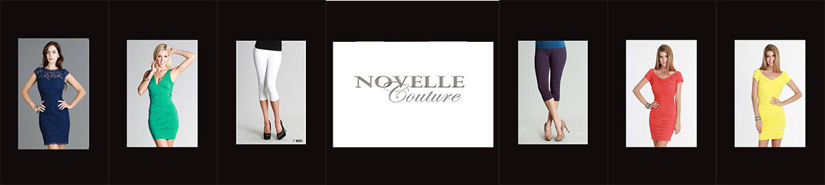 Novelle Couture