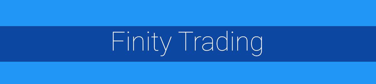 Finity Trading