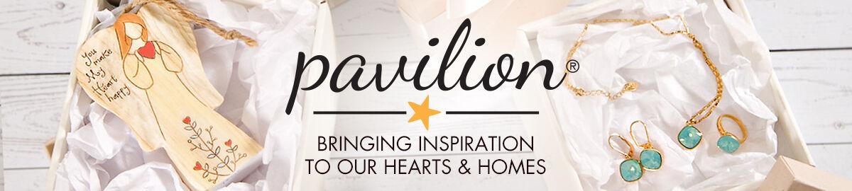 Pavilion Gift Company