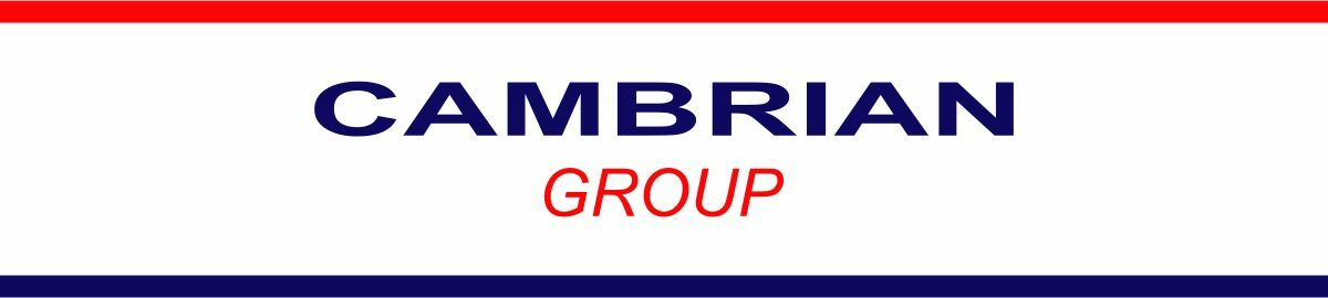 Cambrian Group UK