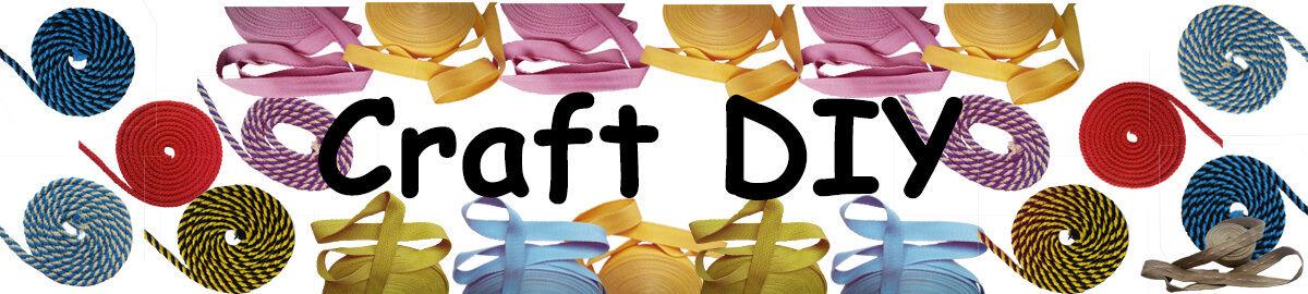 craft-diy