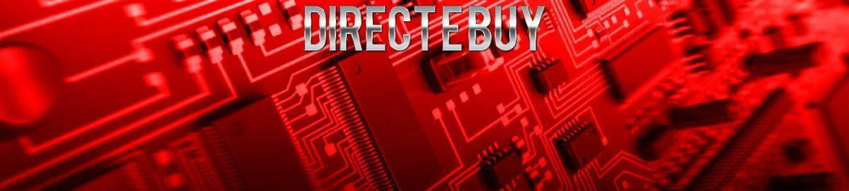 DirectEbuy