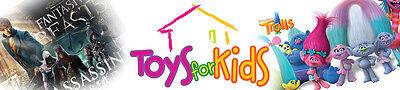Toys for Kids gr