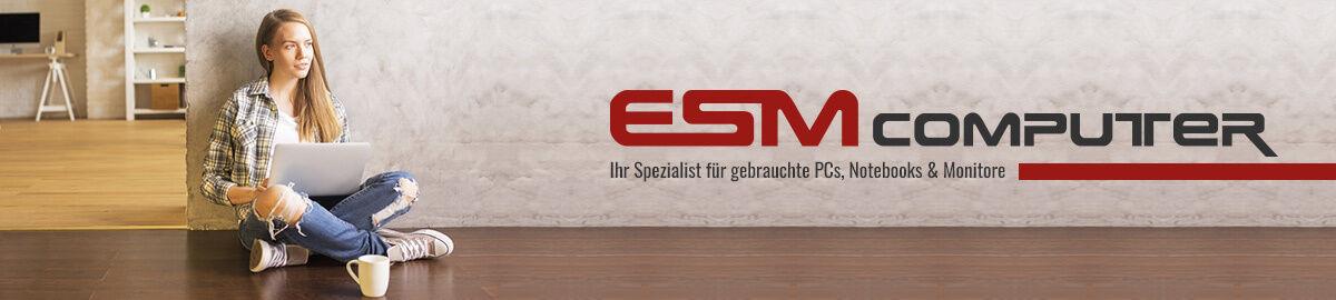 esm-computer-shop