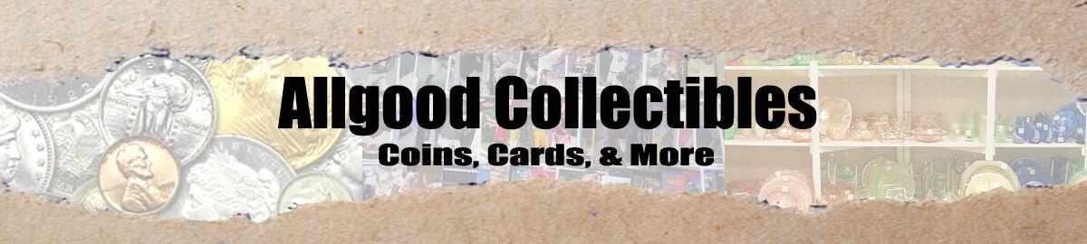 Allgood Collectibles