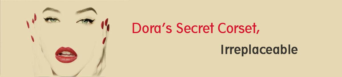 dora_secret_corset_store