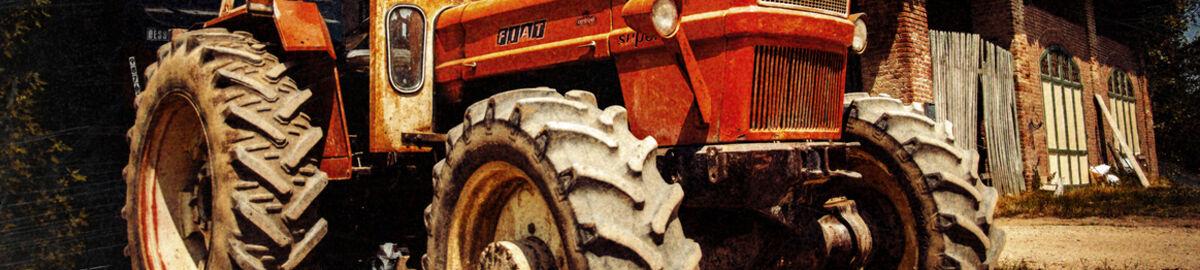 Big Tyres Ltd