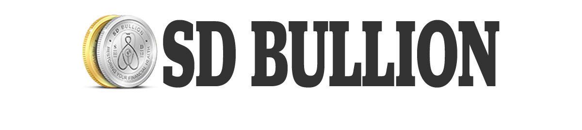 SD Bullion
