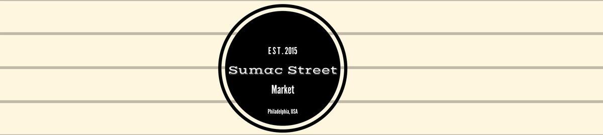 Sumac Street Market