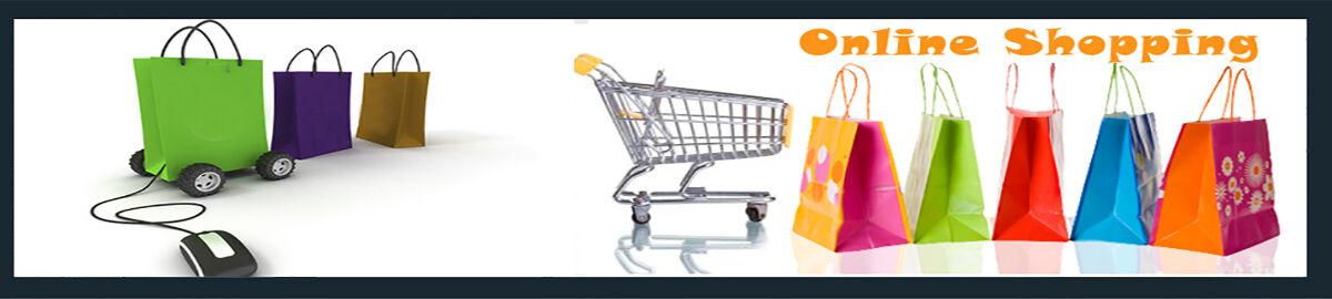 veronicas-choice-deals