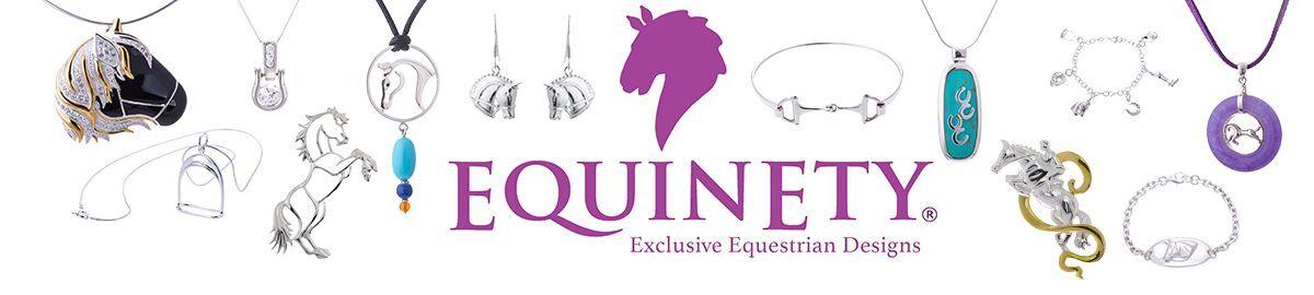 EquinEty Jewellery