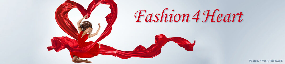 Fashion4Heart