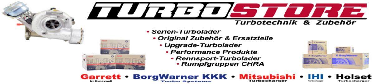 TURBO S3CTOR