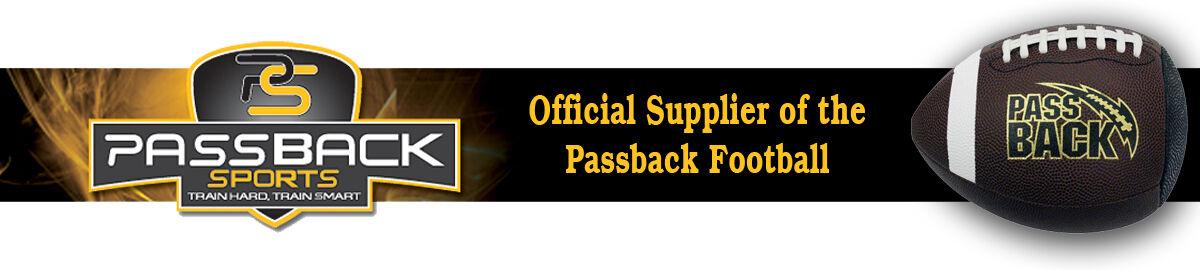 Passback Sports Inc.