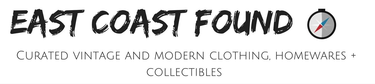 EastCoastFound