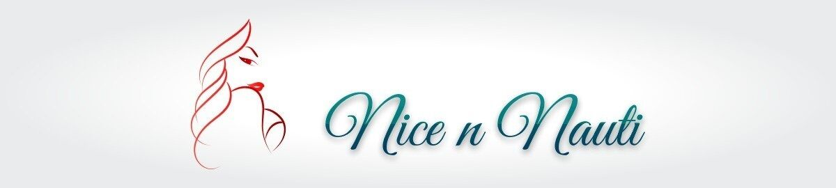Nice n Nauti