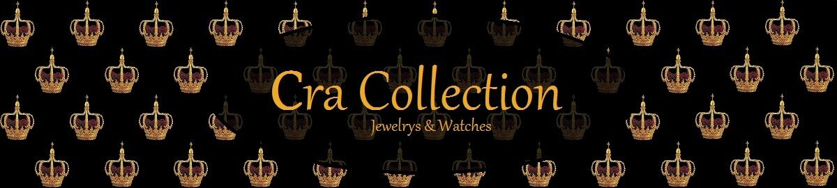 Cra Collection