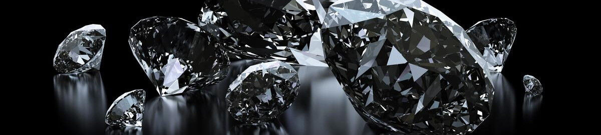 PM Diamond