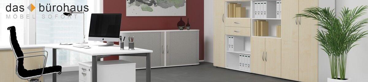 Das Bürohaus-Online.de