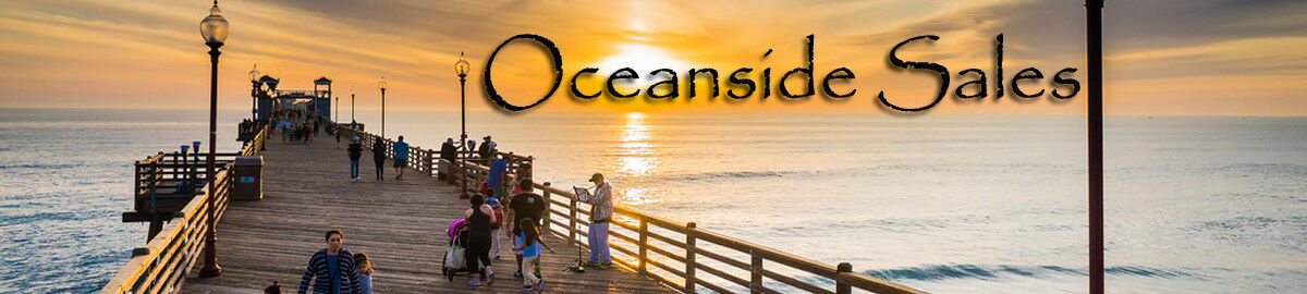 OceansideSales92054