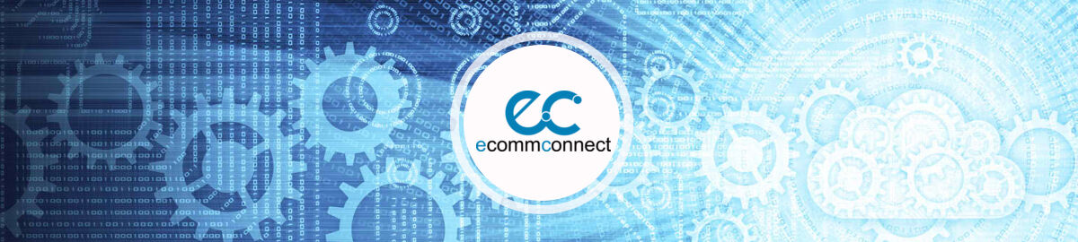 ecommconnect