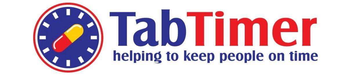 TabTimer Reminders