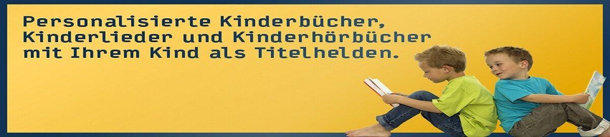 kinderbuch-dikrotec