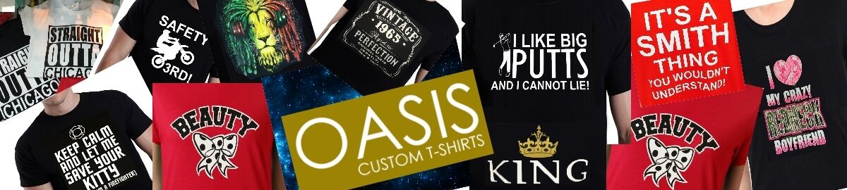 oasiscustomt-shirts