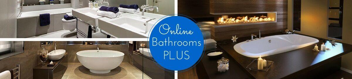 BathroomsPlus