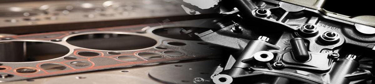 Auto Parts Factory Direct