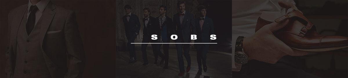 SOBS Specials