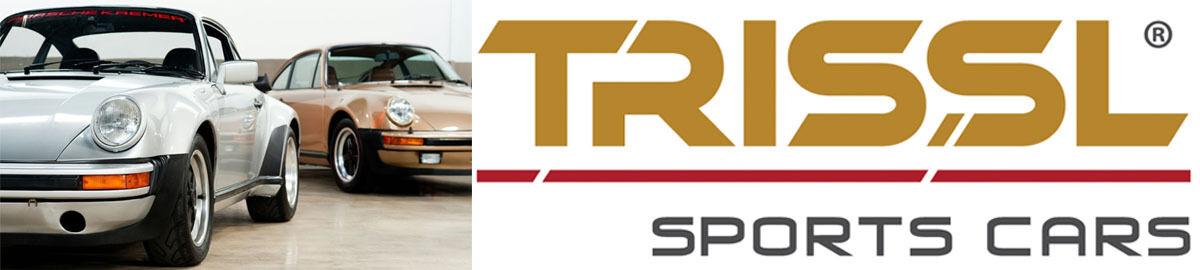 Trissl Sports Cars