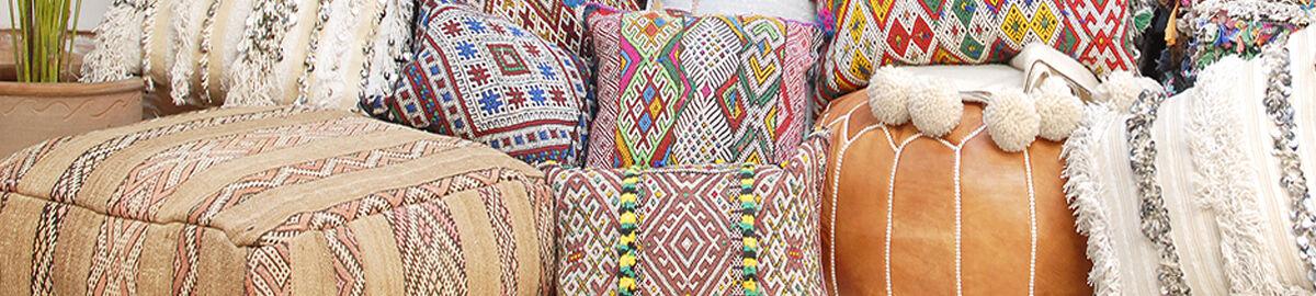 Berber Wares