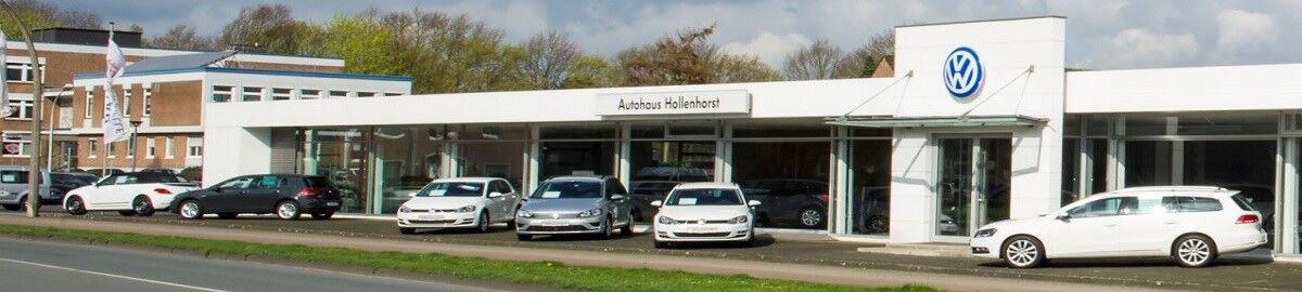 hollenhorst-lh