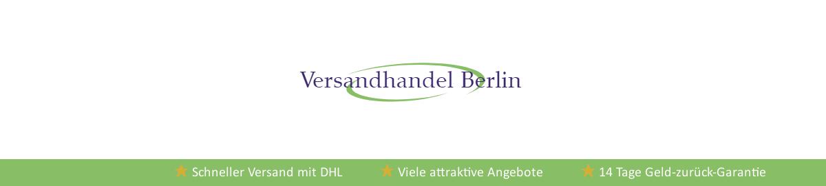 Versandhandel Berlin
