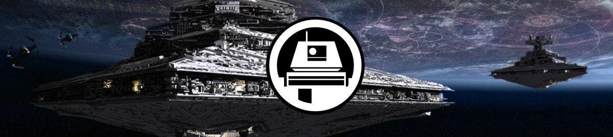 The R2-Depo