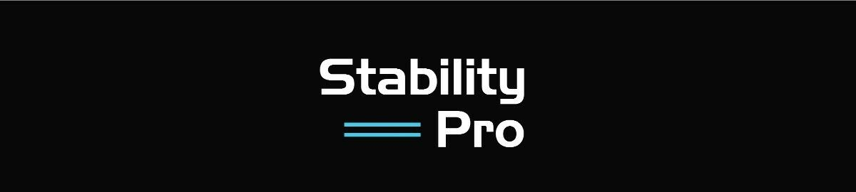StabilityPro