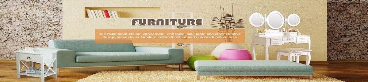 Vanimeu Furniture