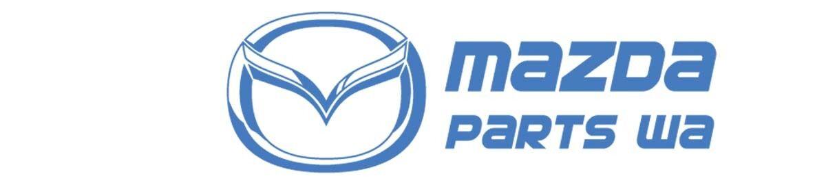 Mazda Parts WA