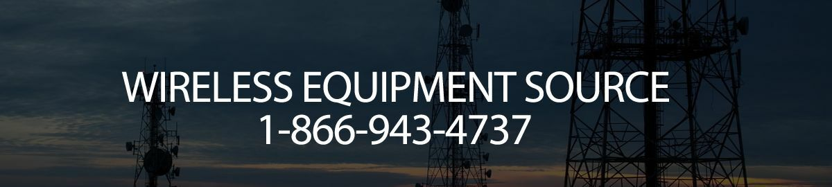 WirelessEquipment