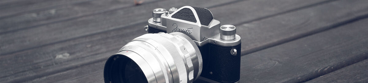 KOSAMI Image Industry