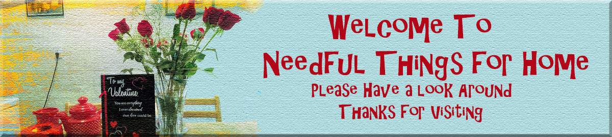 needful-things-for-home
