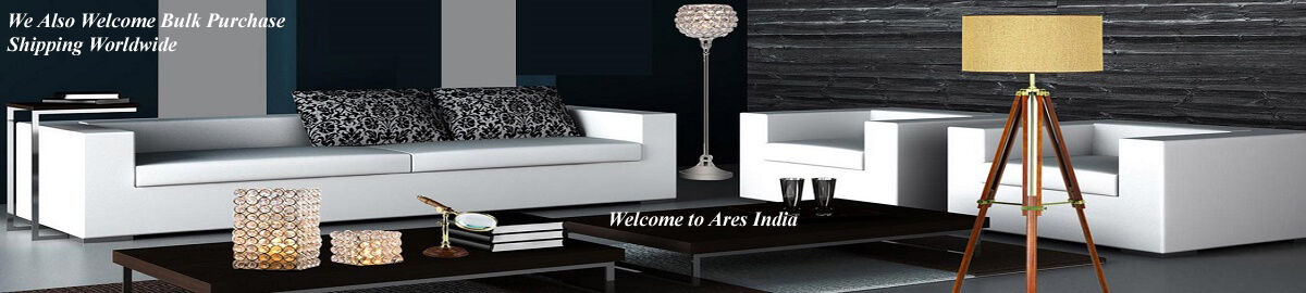ares.india