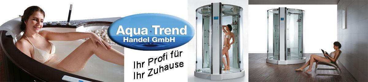 Aqua-Trend-Shop