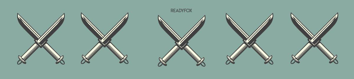 Readyfox