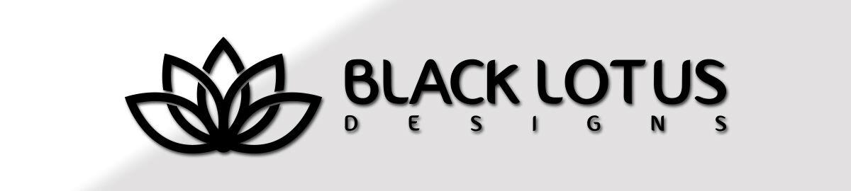 BlackLotusDesigns